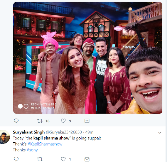 https://www.newsthesedays.in/2019/03/the-kapil-sharma-show-with-kesari-movie-actors.html