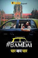 (18+) Bambai 4×4 (2019) Short Movie Hindi 720p HDRip ESubs Download