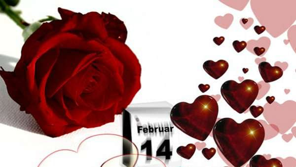 News, World, South Korea, Valentine's-Day, Celebration, A country with romantic celebrations on the fourteenth of every month