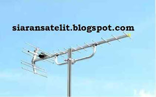 antena-digital-siaran-tv-kabel
