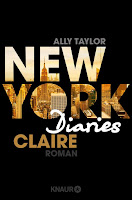 https://www.amazon.de/New-York-Diaries-Claire-Roman/dp/3426519399