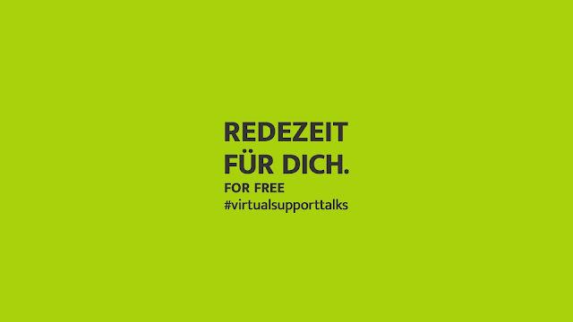 www.virtualsupporttalks.de