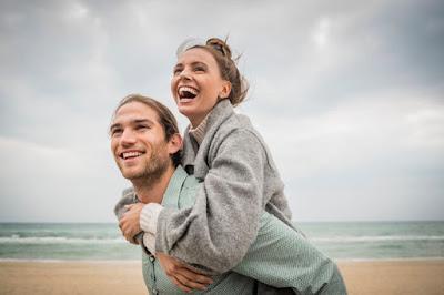 Millennials και ψυχανάλυση: Τα έξι προβλήματα που τους απασχολούν περισσότερο