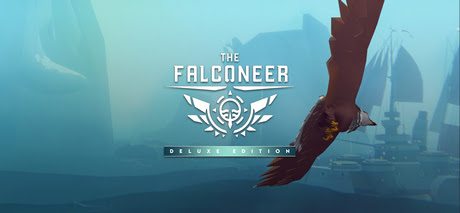 the-falconeer-deluxe-pc-cover