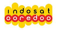 Lowongan Kerja Promotor & Team Akuisisi Direct Sales –  Yogyakarta