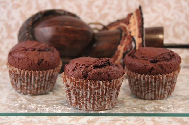 coulant-de-chocolate-negro, coulant