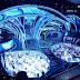 Itália: Revelado o palco do 'Festival di Sanremo 2020'