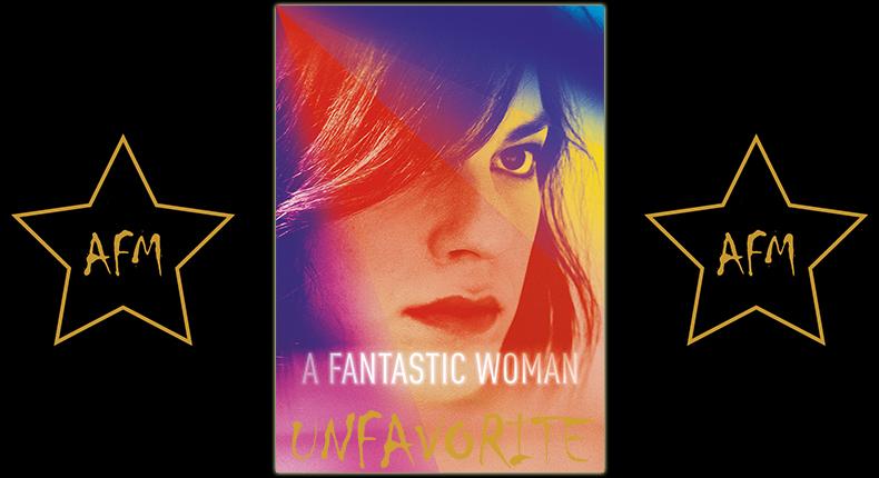 a-fantastic-woman-una-mujer-fantastica-eine-fantastische-frau