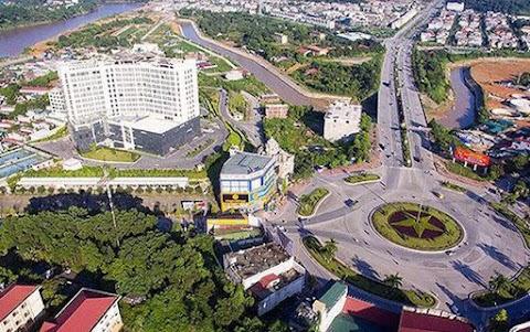VPS Lào Cai Mở tài khoản chứng khoán VPS tại Lào Cai SSI, Vndirect, TCBS