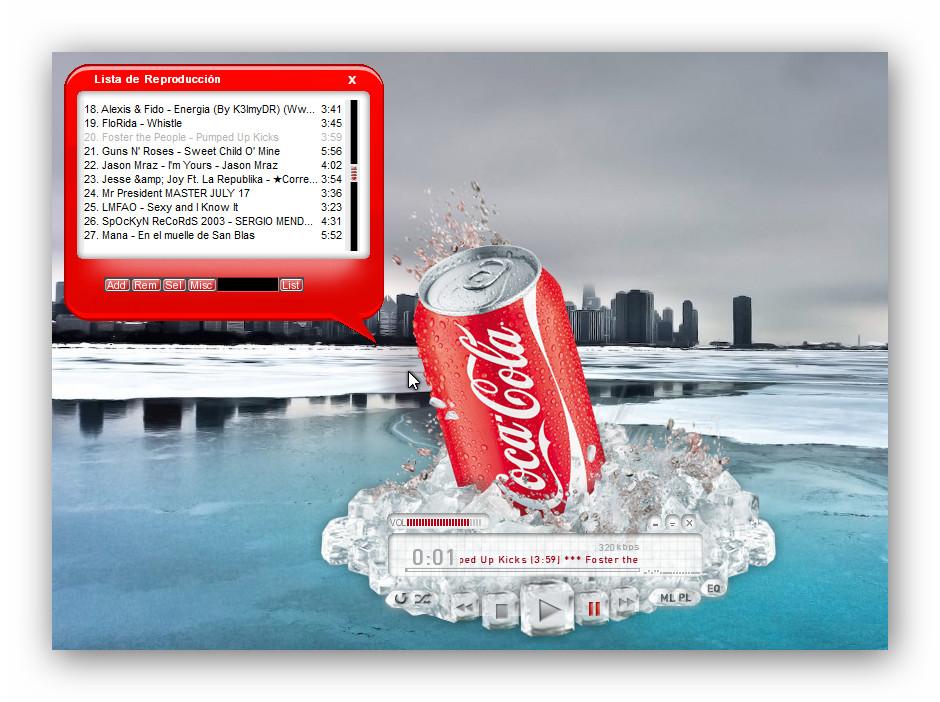 Configurer Utorrent Port Livebox
