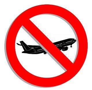 New Travel Ban List