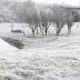 Semana será de frio intenso e chance de neve no sul do Brasil