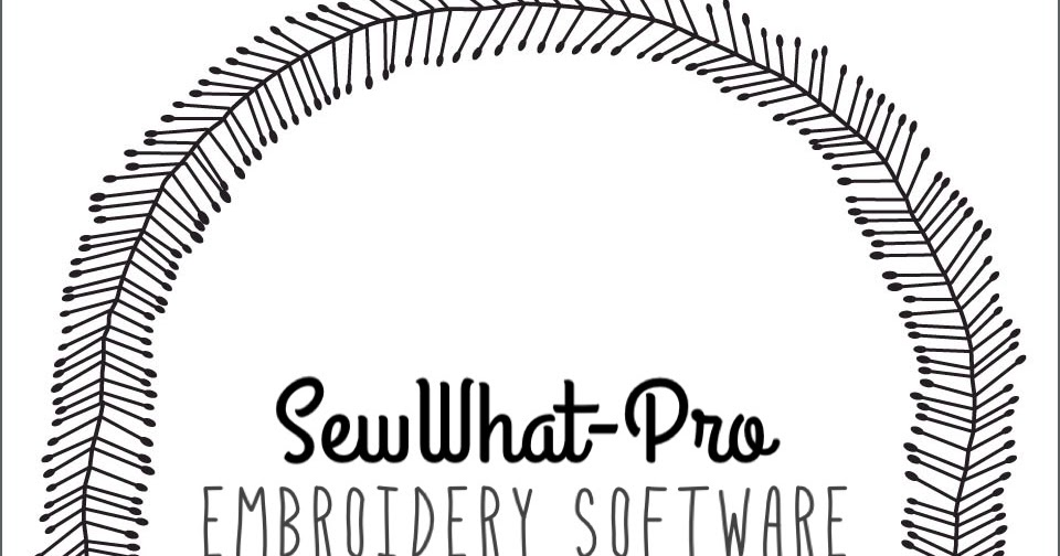 art jewelry   embroidery & appliqué   crafts: SewWhat-Pro