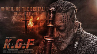 KGF Chapter-2-Full-Movie-Download