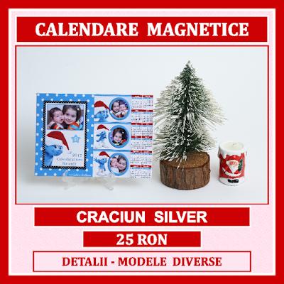 http://www.bebestudio11.com/2016/12/calendare-copii-magnet-craciun-silver.html