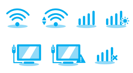Cara Menghubungkan Wifi di Laptop dan Juga Komputer