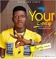 [Music] Ranky west -your body