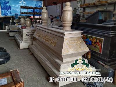 Kuburan Makam