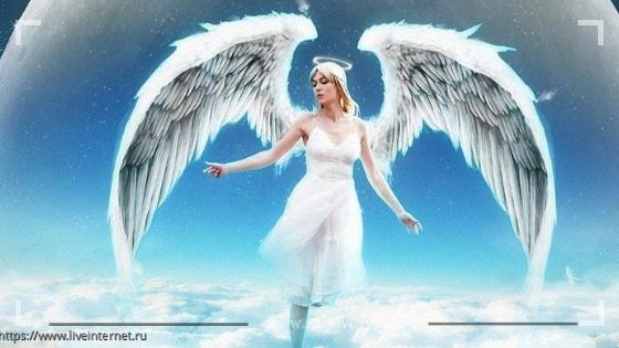 Эти три знака зодиака будут укрыты крылом ангела-хранителя во второй половине мая