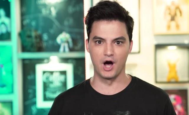Felipe Neto é o 2º youtuber mais visto no mundo em 2019