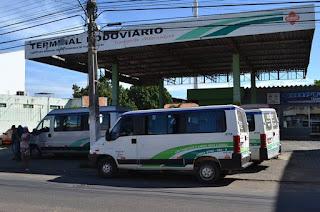 http://vnoticia.com.br/noticia/1994-vans-e-taxis-legalizados-em-sfi-tem-ate-esta-quinta-para-regularizar-situacao-junto-a-emtransfi