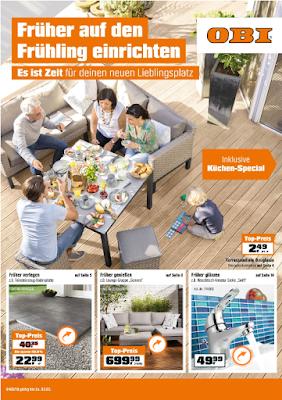 https://www.obi.de/prospekt/aktuell/