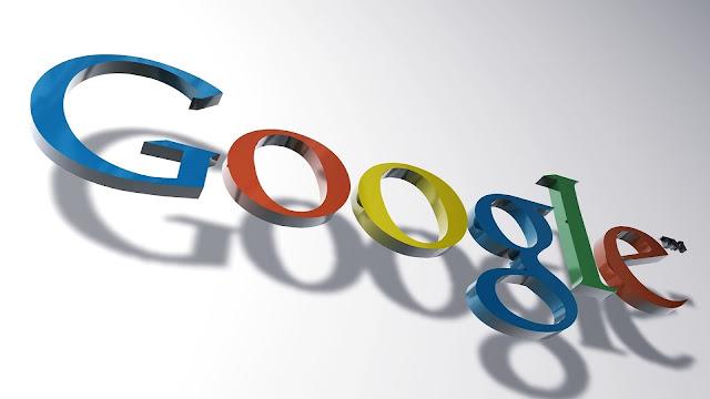 جوجل تقوم بالغاء 4 خدمات وتطبيقات مهمة فى 2020