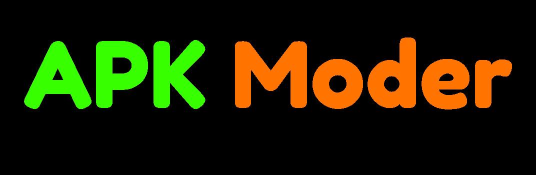 Google Camera V6 2 APK Latest Version 2019 - Apk Moder