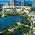 Gamuda City dẫn đầu 5 khu đô thị tốt nhất Hà Nội
