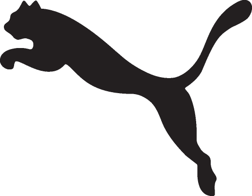 Puma SE a roaring sports lifestyle | Discover your mojo