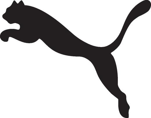Puma SE a roaring sports lifestyle | Discover your mojo