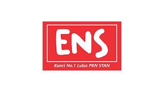 Lowongan Kerja PT ENS Indonesia
