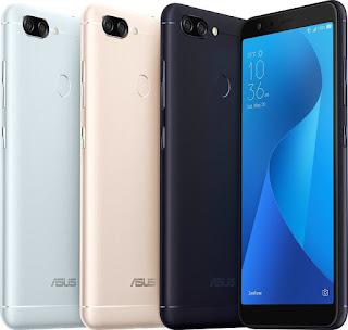tekno kaca - Home  Gadget  Spesifikasi Dan Review Serta Harga Asus Zenfone Max Plus (M1) 2018 Spesifikasi Dan Review Serta Harga Asus Zenfone Max Plus (M1) 2018