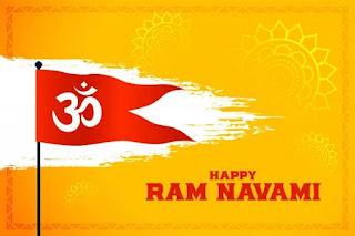 Ram-Navami-Massages