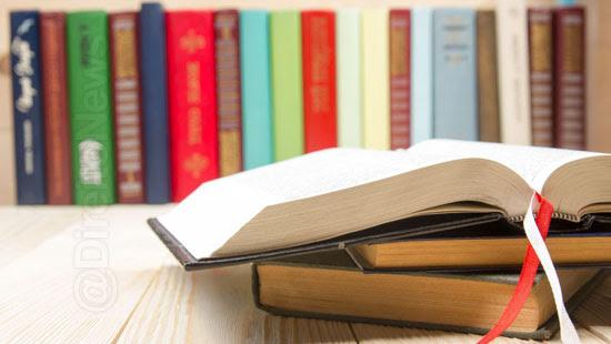livraria stf sete publicacoes versao digital