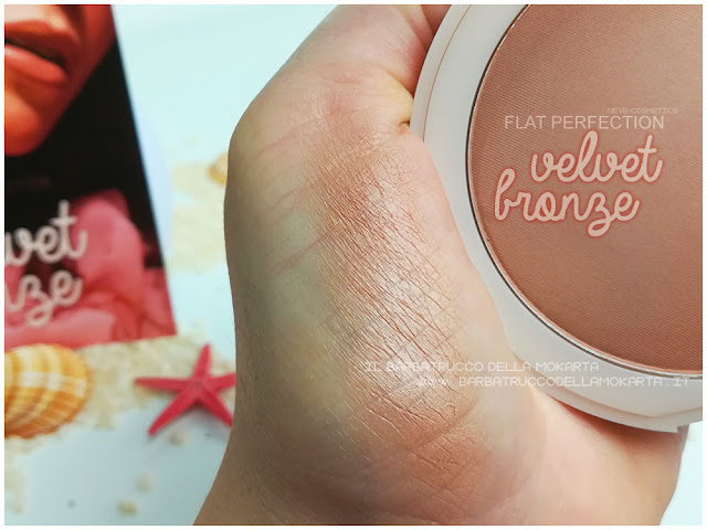 bronzer-neve-swatches