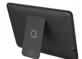 تابلت الكاتيل alcatel Smart Tab 7 الكاتيل سمارت تاب alcatel Smart Tab 7