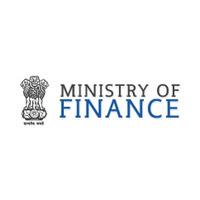 Ministry of Finance - MOF Recruitment
