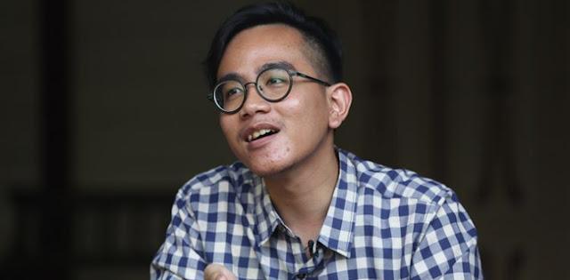 Masih Muda, Gibran Lebih Realistis Maju Di Pilkada DKI 2024, Bukan Pilpres
