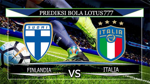 https://lotus-777.blogspot.com/2019/09/prediksi-finlandia-vs-italia-9.html