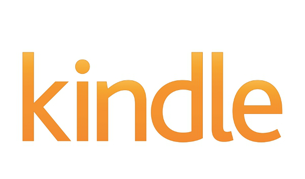 Novo Kindle da Amazon é mais leve e fino - MichellHilton.com