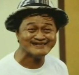 Philippine's Greatest Male Comedians Of All Time - Live Love Laugh