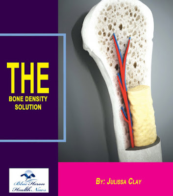 The Bone Density Solution Shelly Manning,  The Bone Density Solution by Julissa Clay,  The Bone Density Solution reviews,  The Bone Density Solution pdf,  The Bone Density Solution book,  The Bone Density Solution program,