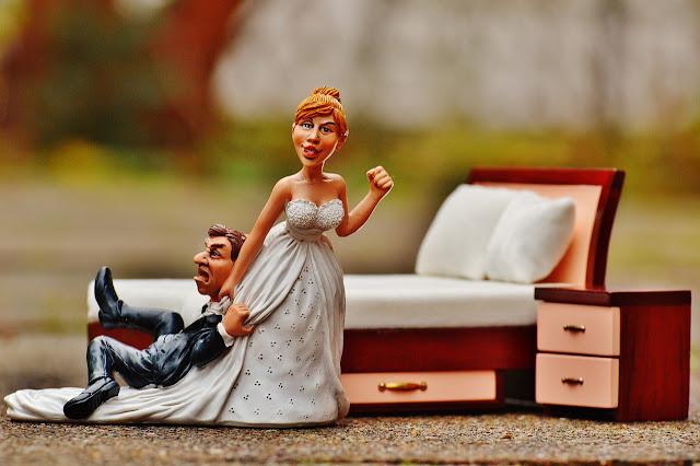 Redensarten Ehe, Fragen, Quiz, Seniorenarbeit, Ideen, Rätsel