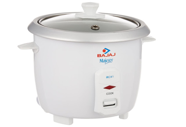cheap price best rice cooker in india