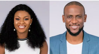 BBNaija: 'At 40 You Have Not Made Five Percent Of My Profit' – Jackye Slams Omashola