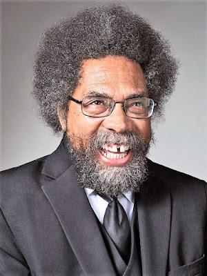 John Malveaux: Arturo O'Farrill, professor of global jazz studies and music at the UCLA Herb Alpert School of Music interviewed Cornel West