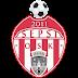 Plantilla de Jugadores del ACS Sepsi OSK Sfântu Gheorghe 2019/2020