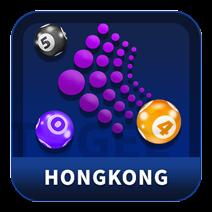 Pasaran Hongkong