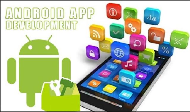 الجزء الثاني : خدمات جاهزة يمكنك تقديمها على مواقع الخدمات المصغرة و الربح منها بسهولة جدا !!